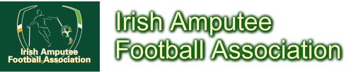 Irish Amputee Football Association